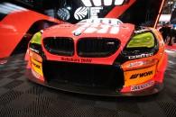 オートバックスグループ ARTA BMW M6 GT3