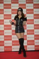 フェニックスパワーSPL 福井店京都店 vol.02