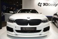 3DDesign G31 complete 3DDesign