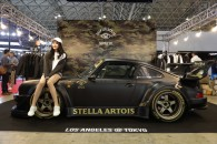 Deep RWB Stella 2