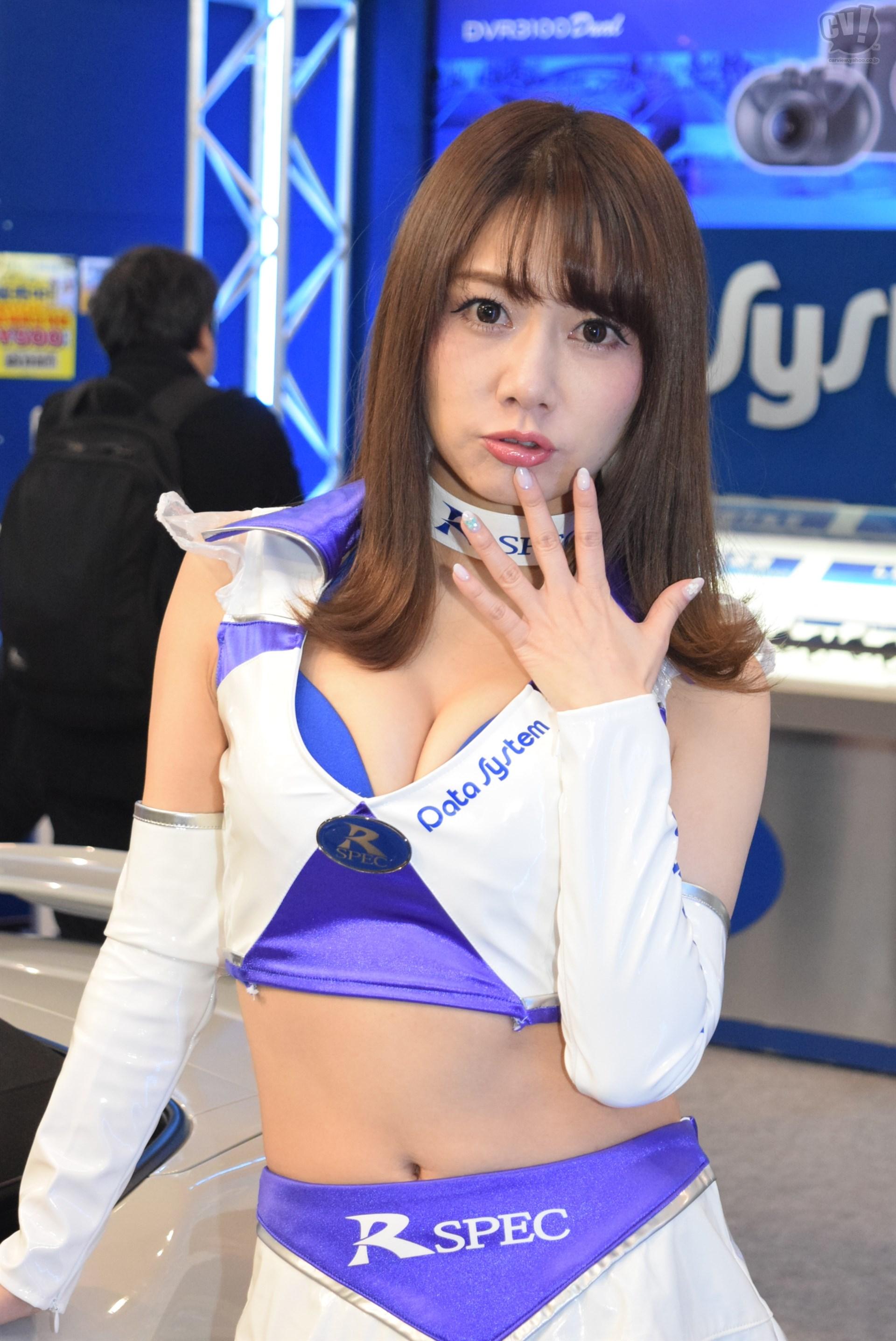 株式会社データシステム vol.01(石橋あこさん)