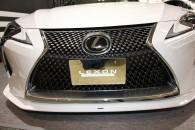 LEXON exclusive レクサス LC500