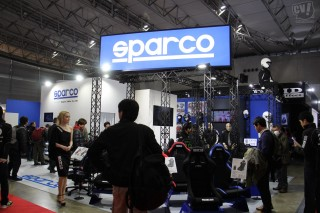 SPARCO パーツその他