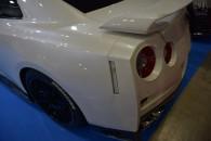 TOP SECRET GT-R MY12
