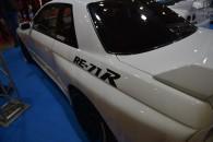 TOP SECRET R32GT-R