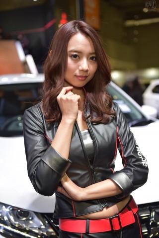 三菱自動車 vol.4
