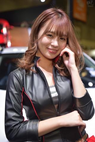 三菱自動車 vol.5