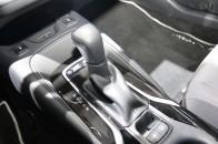 トヨタ カローラ ツーリングスポーツ
