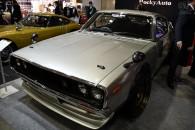 RockyAuto 日産 スカイラインGT-R