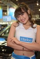 Clarion vol.3(滝川りおさん)