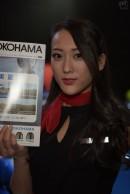 横浜ゴム vol.4