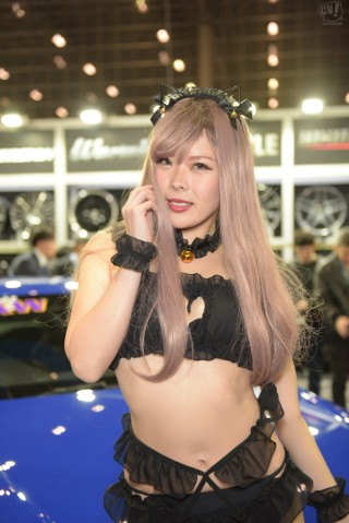 MONZA JAPAN with AWESOME vol.5