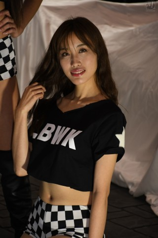 Liberty Walk vol.2(玲奈さん)