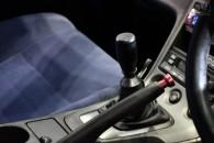 株式会社ガレージ・ベリー 日産 シルビア S15