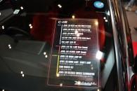 VALENTI JAPAN×花魁 VALENTI concept C-HR