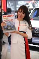 Honda vol.2(山口ミカさん)