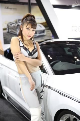 ROWEN Japan vol.1 (2)
