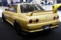 TOPSECRET スカイライン GT-R(BNR32) - vol.1