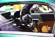 ダイハツ COPEN Coupe