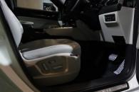 マツダ CX-8 CUSTOM STYLE 2019