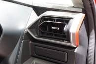 ビーゴそれともロッキー? もうすぐ発売されるダイハツの新型コンパクトSUVがサプライズ展示