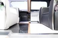 トヨタ車体 リゾートツアラー コンセプト