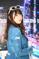 ミクニ vol.01(るりいさん)