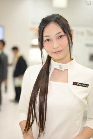 横浜ゴム vol.2