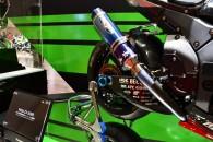 カワサキ Ninja ZX-10RR
