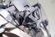 クルマで言えばクロスター? ホンダがアドベンチャースクーター「ADV150」を市販予定