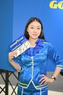 日本グッドイヤー vol.02