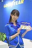 日本グッドイヤー vol.03(りなみさん)