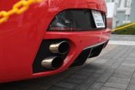 OPEN ROAD スーパーカー vol.02