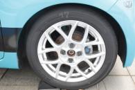 OPEN ROAD カスタムカー・レアカー・商用車 vol.03