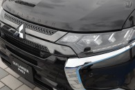 OPEN ROAD カスタムカー・レアカー・商用車 vol.04