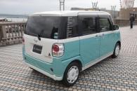 OPEN ROAD カスタムカー・レアカー・商用車 vol.05