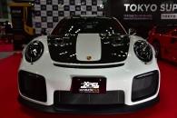 日本スーパーカー協会 vol.06