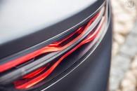 アルピーヌ、A110の高性能版「A110S」を日本初披露。価格は標準グレードから約70万円増しの899万円