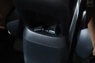 新型フィットにモーターショー会場で座るだけインプレ。ベストポジションは後席かも