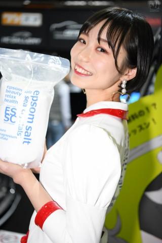 GENDAI 渚沢咲綺さん