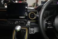 Honda N-ONE カフェレーサーコンセプト