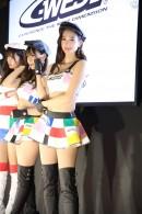 C-WEST 太田麻美さん