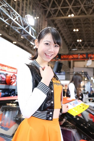 AUTOBACS GROUP 株式会社オートバックスセブン(1)