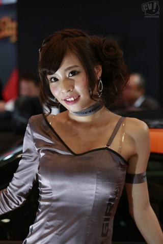 ARMY GIRL(1)