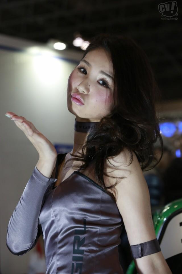 ARMY GIRL(2)