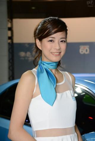 【味岡宏佳】 TOYOTA / GAZOO Racing トヨタ自動車株式会社(4)