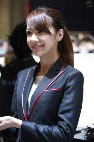 マツダ株式会社(2)