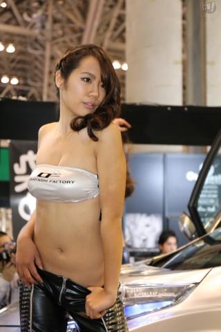 尾林ファクトリー株式会社(4)